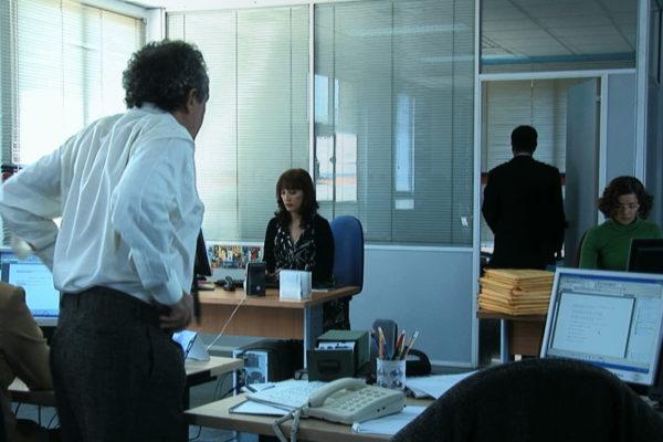 oficina-sm